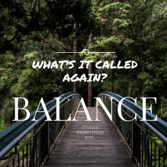 balancing-act-scene-3take-39-1